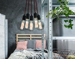 Lampa wisząca Modern - zdjęcie od Lampex - producent oświetlenia - Homebook