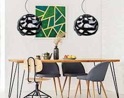 Lampa wisząca Pallas - zdjęcie od Lampex - producent oświetlenia - Homebook