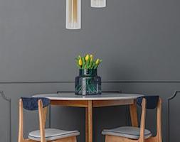 Lampa wisząca Gallia - zdjęcie od Lampex - producent oświetlenia - Homebook