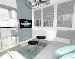 Salon+-+zdj%C4%99cie+od+DOMdecor+Studio+Klaudiusz+Klepacki