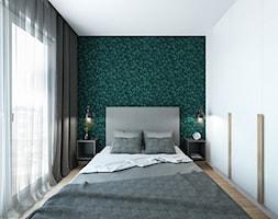 Sypialnia+-+zdj%C4%99cie+od+Projekt+M+pracownia+architektoniczna