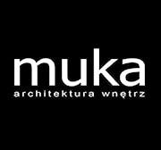 MUKA MARCIN KUPTEL - Architekt / projektant wnętrz