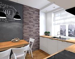 Kuchnia+-+zdj%C4%99cie+od+studio+KULA+design+%7C+Lublin