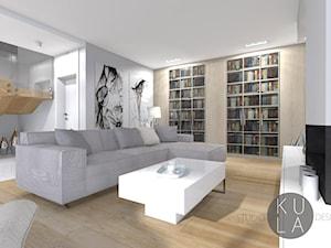 studio KULA design | Lublin - Architekt / projektant wnętrz