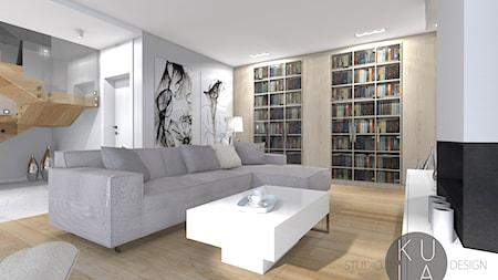 studio KULA design | Lublin