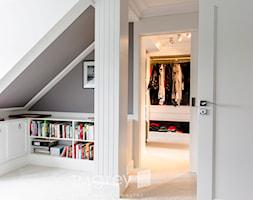 Sypialnia+-+zdj%C4%99cie+od+TiM+Grey+Projektowanie+Wn%C4%99trz