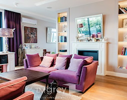 Salon+-+zdj%C4%99cie+od+TiM+Grey+Projektowanie+Wn%C4%99trz