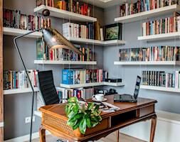 Biuro+-+zdj%C4%99cie+od+TiM+Grey+Projektowanie+Wn%C4%99trz