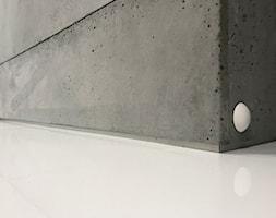 Beton+architektoniczny+-+zdj%C4%99cie+od+TuCreo+%7C+your+new+home