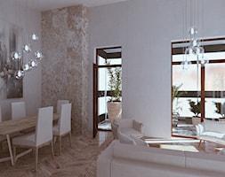 Salon+-+zdj%C4%99cie+od+DEVELOPER+STUDIO