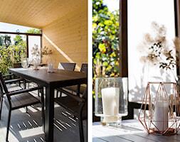 Taras+-+zdj%C4%99cie+od+Naturalnie+Studio+-+pracownia+architektury+krajobrazu