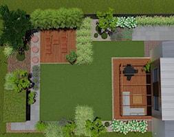 -+zdj%C4%99cie+od+Naturalnie+Studio+-+pracownia+architektury+krajobrazu