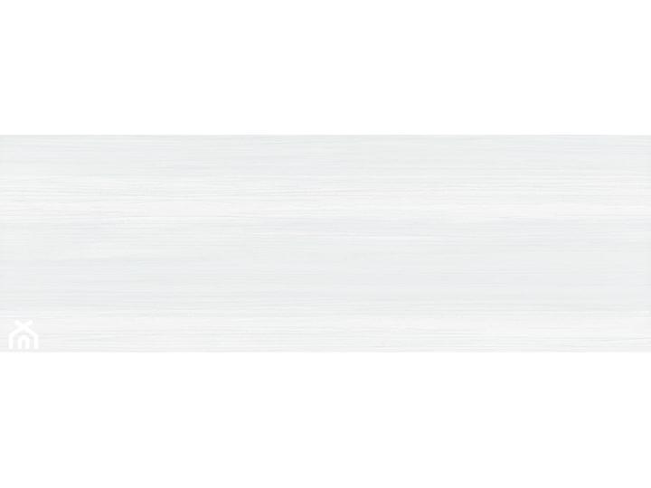 Azario Avaberdeen Blanco