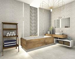 Azario Sigma Projekt Wnętrza Mieszkalnego Blu Salony