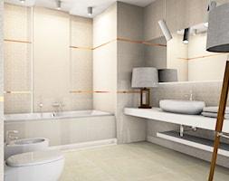 Azario Ester Kolekcja Blu Salony łazienek Homebook