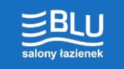 BLU Salony Łazienek - Sklep
