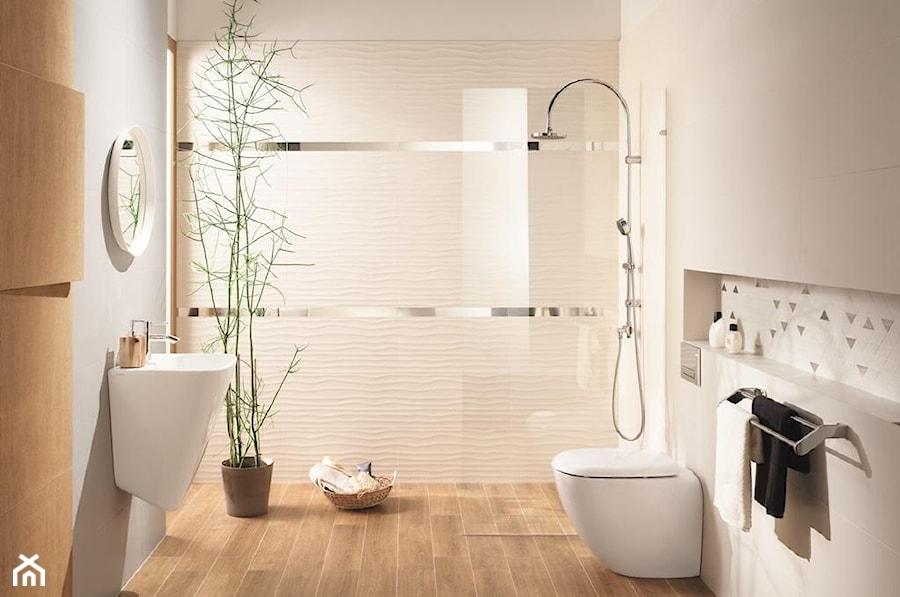 Tubądzin Perlato Zdjęcie Od Blu Salony łazienek Homebook