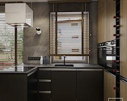 Kuchnia+-+zdj%C4%99cie+od+PS.STUDIO