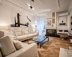 Salon+-+zdj%C4%99cie+od+Parkett+Service