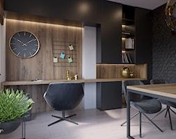 Biuro+w+domu+-+zdj%C4%99cie+od+Undo+Design