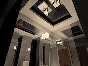 Design Square - Architekt / projektant wnętrz