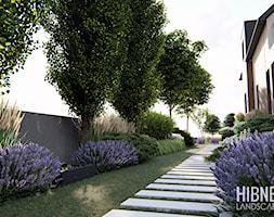 Ogr%C3%B3d+o+barwach+bieli%2C+fioletu+i+zieleni+-+zdj%C4%99cie+od+Hibner+Studio+Pracownia+Architektury+Krajobrazu
