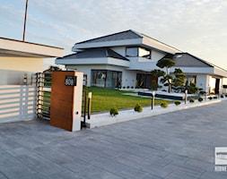 Podjaz+z+du%C5%BCych+p%C5%82yt+betonowych+-+zdj%C4%99cie+od+Hibner+Studio+Pracownia+Architektury+Krajobrazu