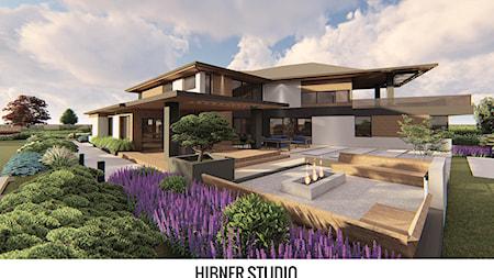 Hibner Studio Pracownia Architektury Krajobrazu