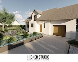 Ogr%C3%B3d+-+zdj%C4%99cie+od+Hibner+Studio+Pracownia+Architektury+Krajobrazu