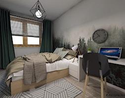 Sypialnia+-+zdj%C4%99cie+od+Katarzyna+Jania