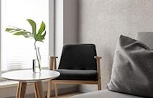 Pokój dziecka styl Minimalistyczny - zdjęcie od Finchstudio Architektura Wnętrz