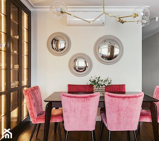 Lustra – odkryj stylowe i modne lustra do każdego wnętrza