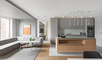 Finchstudio Architektura Wnętrz - Architekt / projektant wnętrz