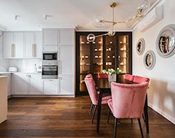 - zdjęcie od Finchstudio Architektura Wnętrz - Homebook