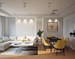 Salon+-+zdj%C4%99cie+od+Finchstudio+Architektura+Wn%C4%99trz