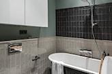 Łazienka - zdjęcie od Finchstudio Architektura Wnętrz - Homebook