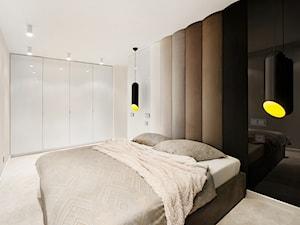 Apartament w Bielawie