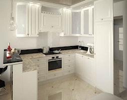 Zimowa+biel+w+kuchni+-+zdj%C4%99cie+od+STOLZEN+Meble+Kuchenne