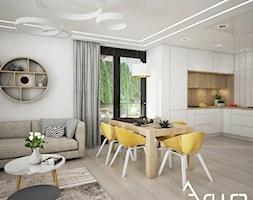 Jadalnia+-+zdj%C4%99cie+od+Pracownia+architektoniczna+-+LARYSZ