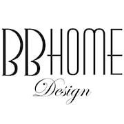 BBHome Design - Architekt / projektant wnętrz