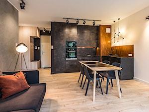 Sesja foto mieszkania na wynajem_Sopot