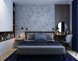 Sypialnia+-+zdj%C4%99cie+od+UDOMOWIENI