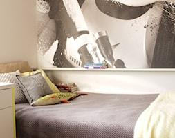 Pokój dla chłopca - zdjęcie od Buba Interior