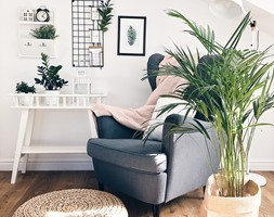 Salon+-+zdj%C4%99cie+od+ania.home