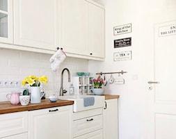 Kuchnia+-+zdj%C4%99cie+od+ania.home