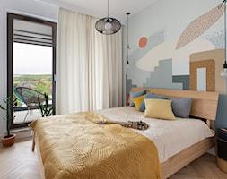 Sypialnia+-+zdj%C4%99cie+od+GRUPA+MALAGA