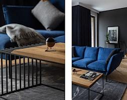 Salon+-+zdj%C4%99cie+od+GRUPA+MALAGA