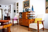 Salon - zdjęcie od GRUPA MALAGA - Homebook