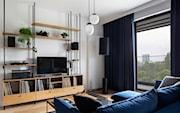 GRUPA MALAGA - Architekt / projektant wnętrz