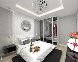 Sypialnia+-+zdj%C4%99cie+od+LUXURY+INTERIOR